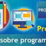 10 + 1 blogs profesionales para aprender programación