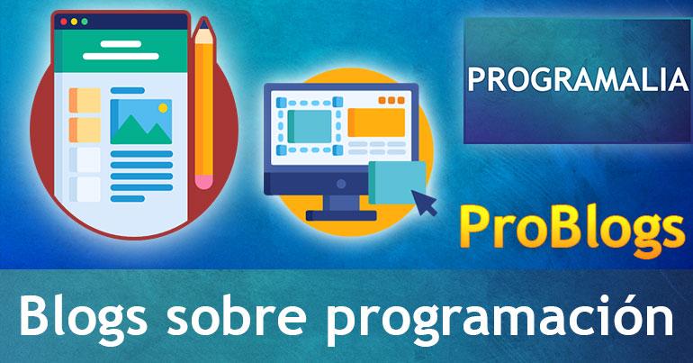 10-+-1-blogs-profesionales-para-aprender-programaci贸n