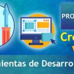 🥇10 herramientas que le facilitarán el desarrollo web
