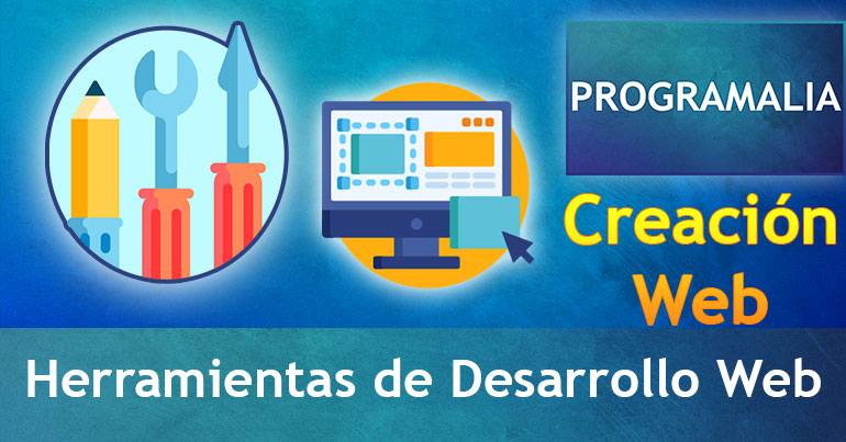 10-herramientas-que-le-facilitarán-el-desarrollo-web