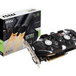Las 5 mejores GPU para minería