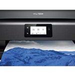 Review de la impresora multifunción inalámbrica HP Envy 5055
