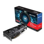 Las 5 mejores tarjetas gráficas AMD RX 6800 para comprar