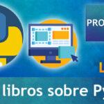 7 + 1 libros sobre Python que lo volverán un profesional