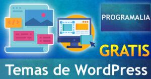 8-+-1-temas-de-WordPress-rápidos-y-gratis-que-no-debe-perderse