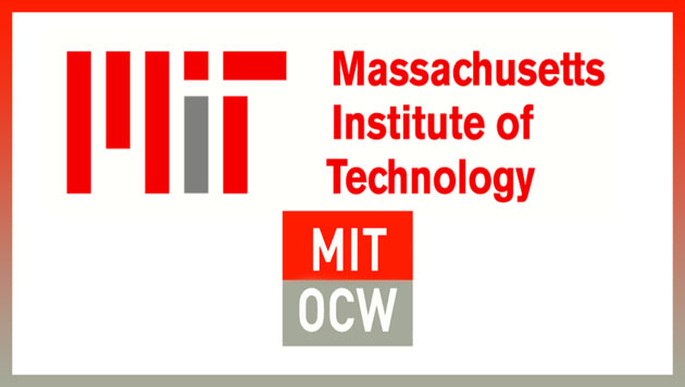 Aprender-a-programar-cursos-MIT-Massachusetts-Programalia.net_