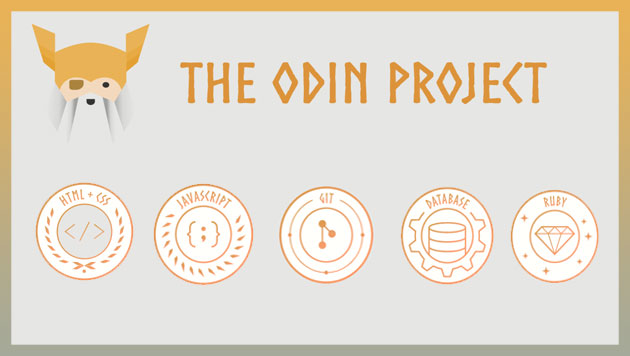 Aprender-a-programar-cursos-The-Odin-Project-Programalia.net_
