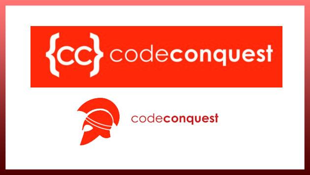 Aprender-a-programar-cursos-de-codeconquest-programalia.net_