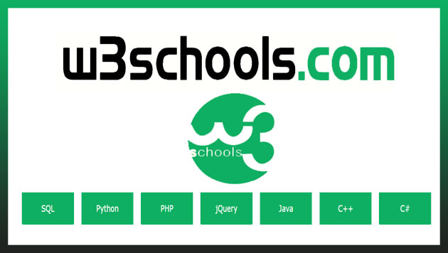 Aprender-a-programar-cursos-w3schools-programalia.net