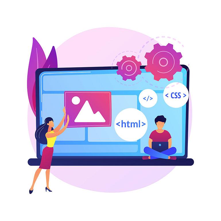 Aprender-html-qué-es-y-para-qué-sirve-Programalia.net