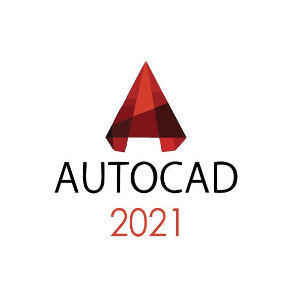 Descargar AutoCAD 2021 Descargar Gratis última versión