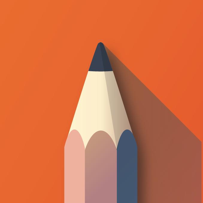 ¿Cuáles son las funciones de SketchBook, y qué podemos hacer?