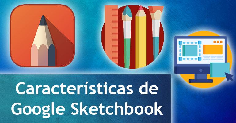 Caracteristicas-de-sketchbook-que-se-puede-hacer