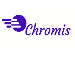 Chromis-POS-Software-Gratis-para-cajas-registradoras