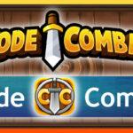 Codecombat - Aprender a programar jugando