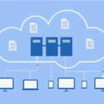 Copia de seguridad en la nube para pequeñas empresas