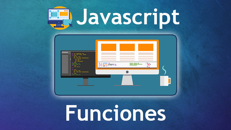 Cual-es-la-funcion-del-JavaScript-en-la-web