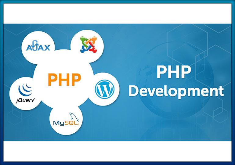 Cuales-son-los-4-mejores-recursos-para-aprender-PHP