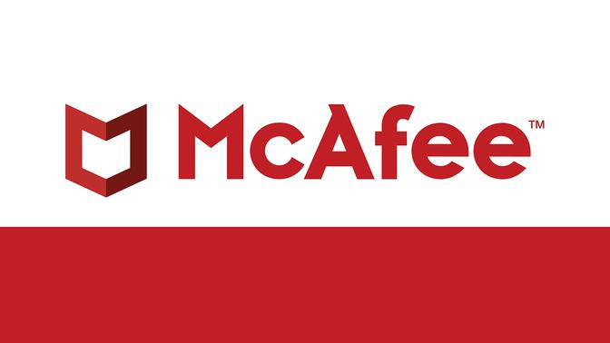 DEScargar mcaffe antivirus gratis