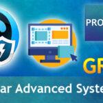 Descargar gratis Advanced SystemCare Ultimate 14