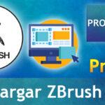 Descubre ZBrush, Innovador Software de modelado 3D