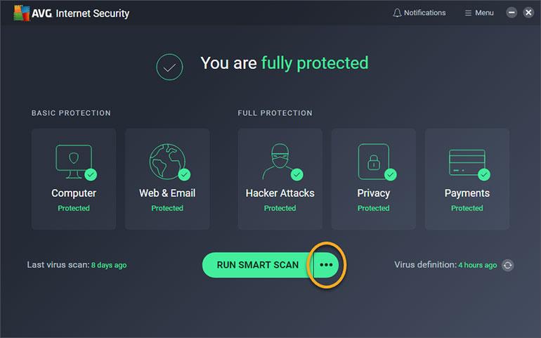 Descargar-antivirus-gratis-AVG-ANTIVIRUS