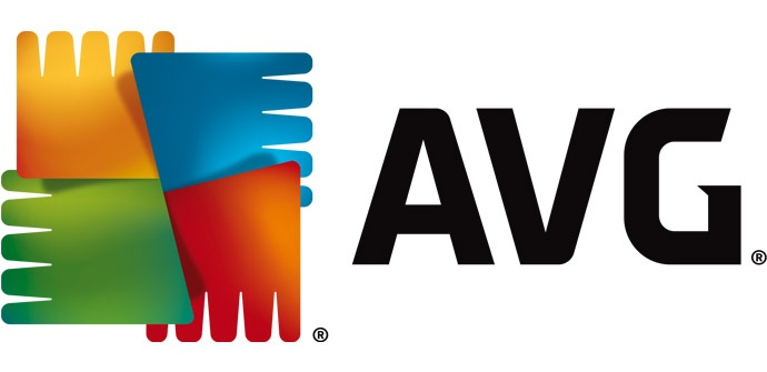 Descargar antivirus gratis AVG