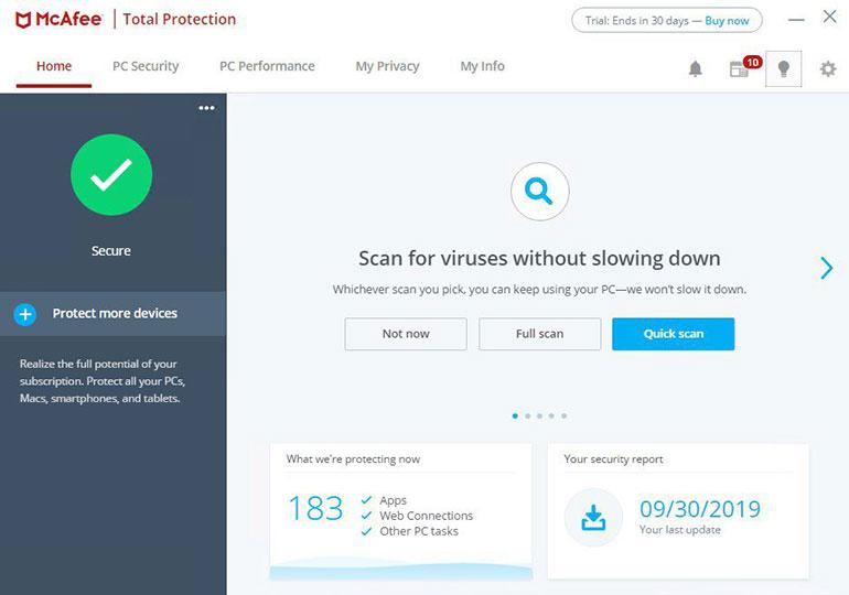 Descargar-antivirus-gratis-mcafee-2