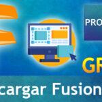 Fusion 360 Gratis - Descargar Software de Modelado CAD
