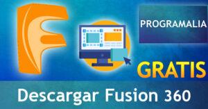Descargar-fusion-360-gratis v2