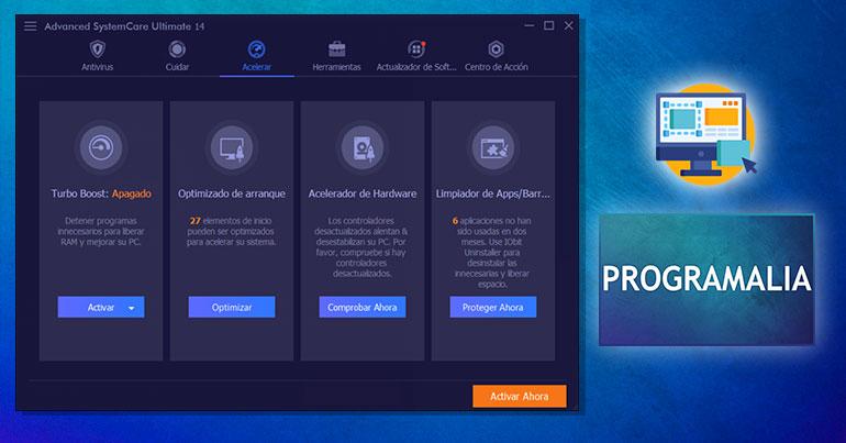 Descargar-gratis-Advanced-SystemCare-Ultimate-Mejorar-el-rendimiento