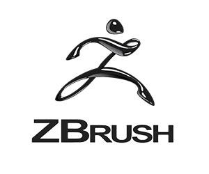Descargar-gratis-ZBrush