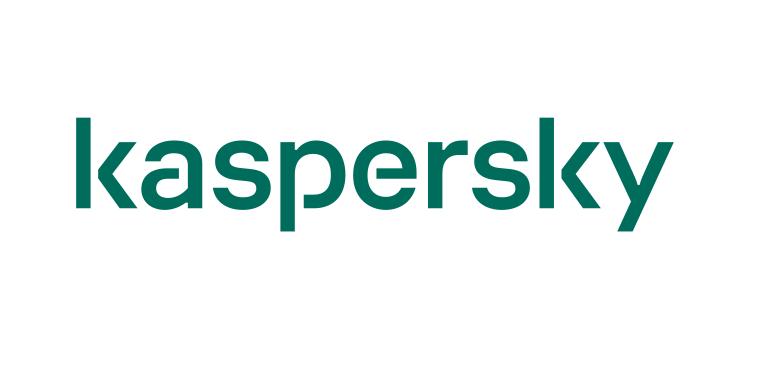 Descargar kaspersky antivirus gratis 2