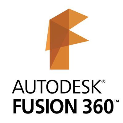 Fusion 360 Gratis