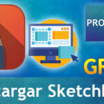 Google Sketchbook - Cuaderno de dibujo de bocetos e ilustraciones