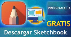 Descargar Google-Sketchbook-Cuaderno-de-dibujo-de-bocetos-e-ilustraciones