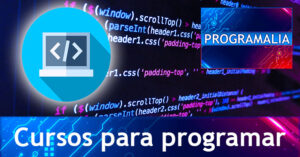 Mejores-cursos-para-programar