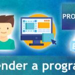 Los 6 mejores libros para aprender a programar para niños