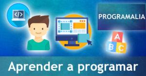 Mejores libros para Aprender a programar para niños