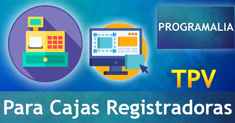 Mejores-programas-para-cajas-registradoras