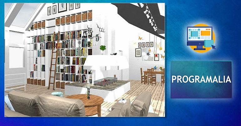 Programa-de-Diseño-de-interiores-PCon-Planner