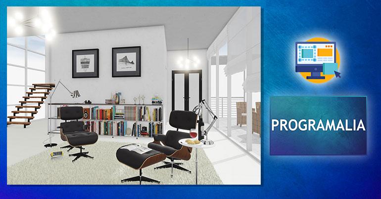 Programa-de-Diseño-de-interiores-para-PC-gratis-español-PCon-Planner
