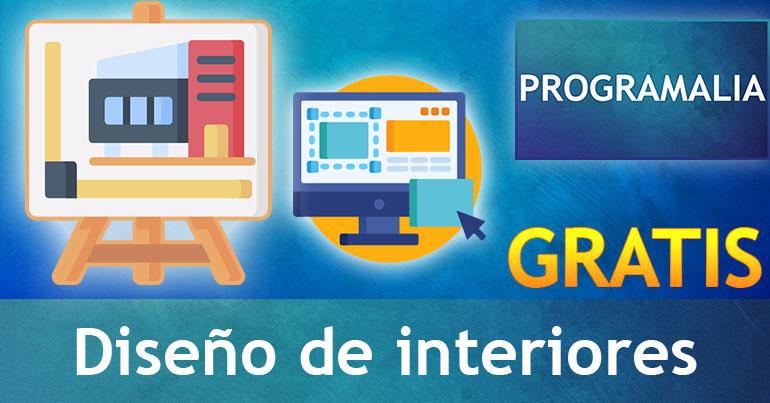 Programa-de-diseño-de-interiores-Programalia
