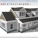 Programas para Diseñar Casas en 3G Gratis en Español