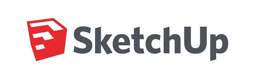 Sketchup-diseno-de-interiores descargar gratis