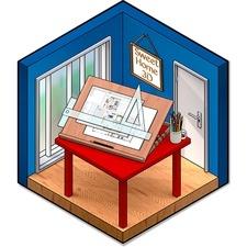 programa diseñar Sweet Home 3D