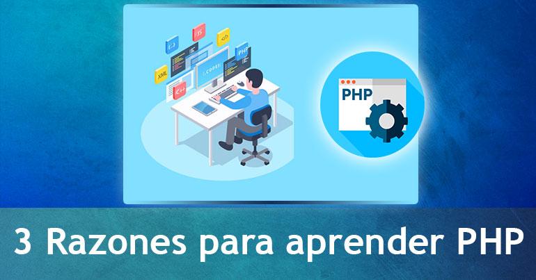 Vale-la-pena-aprender-PHP-en-2021