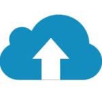 Cómo funciona el Cloud Storage - Aprende a gestionar el almacenamiento en la nube