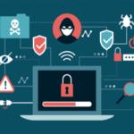 ¿Qué es la ciberseguridad? Todo lo que debes saber
