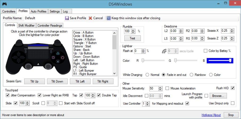 ds4windows-2